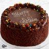 Happy Birthday Noura