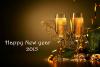 Happy New Year 2015 !!!!