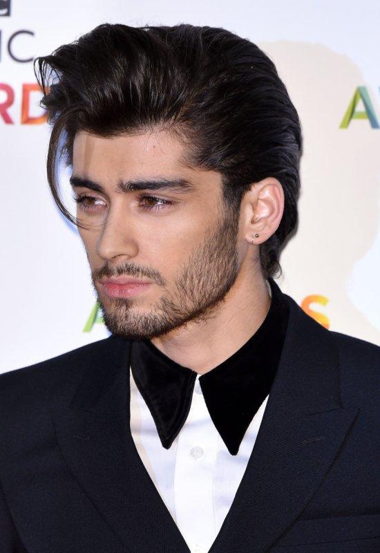 Zayn Malik a quitté les One Direction