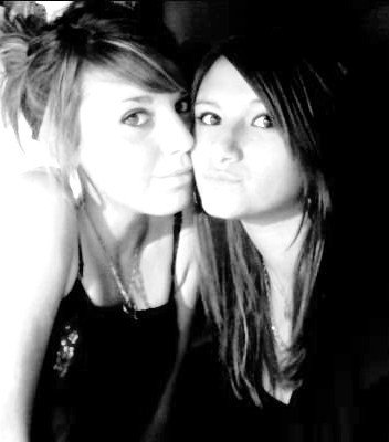 Ma s'hars d'amour ♥