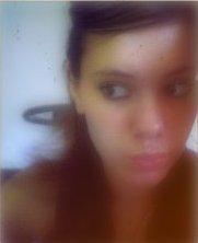 •••Me, myself & I