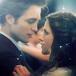 Blog de Twilight-forum-x