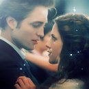 Photo de Twilight-forum-x
