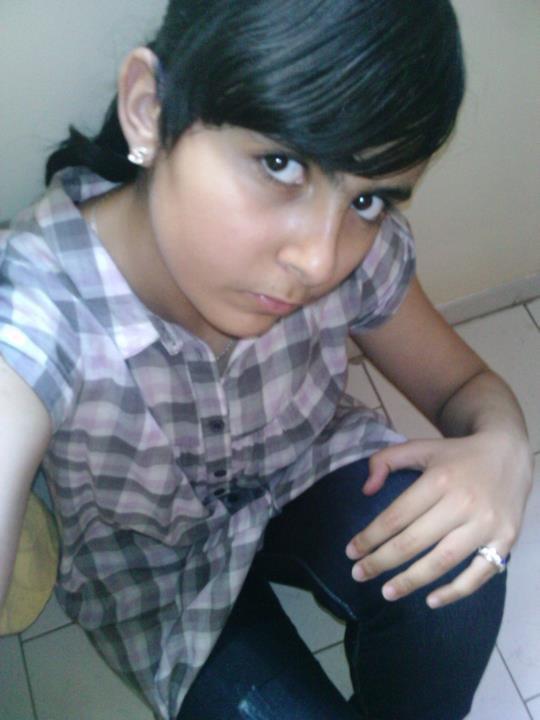 moi juillet 2011
