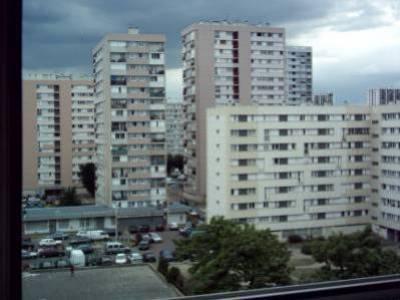 La Source_Epinay-sur-Seine 93