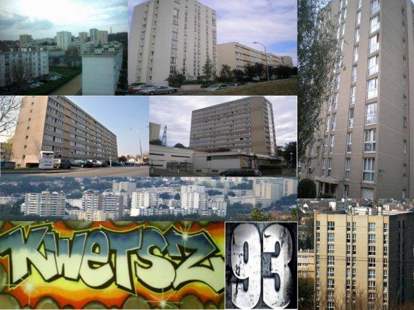 Renouillères/Kawets_Neuilly-Plaisance 93