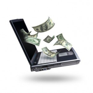 Comment gagner de l'argent facilement par internet