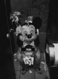 Photo de Mickey-Mouse-x3