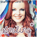 Photo de Wisteriia-Lane-x