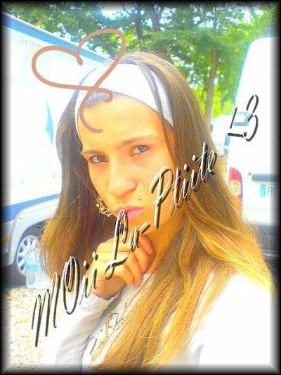 Moii La-Ptiite <3