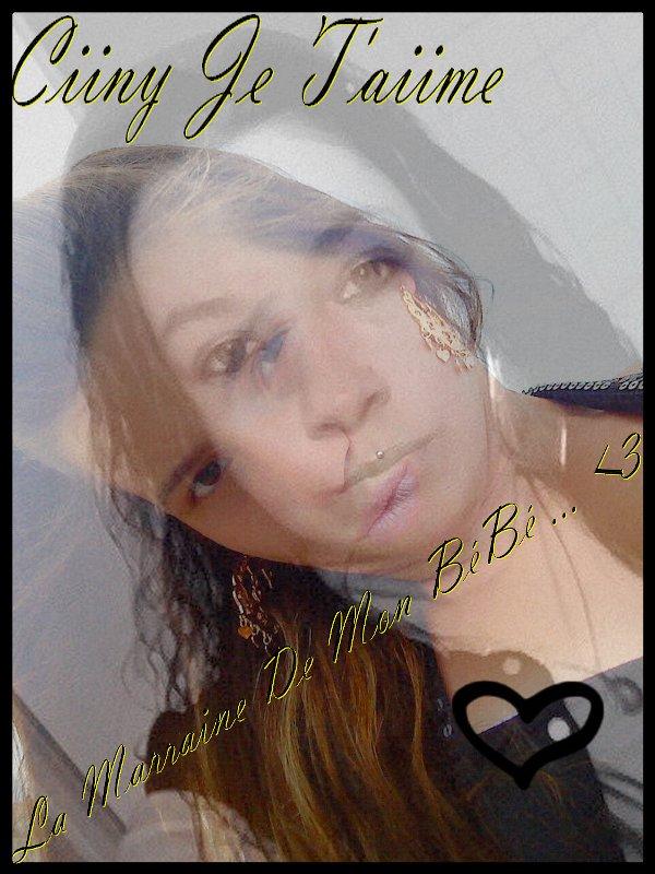 ♥ ♥ ♥  C'EST UN GARÇON  ♥ ♥ ♥