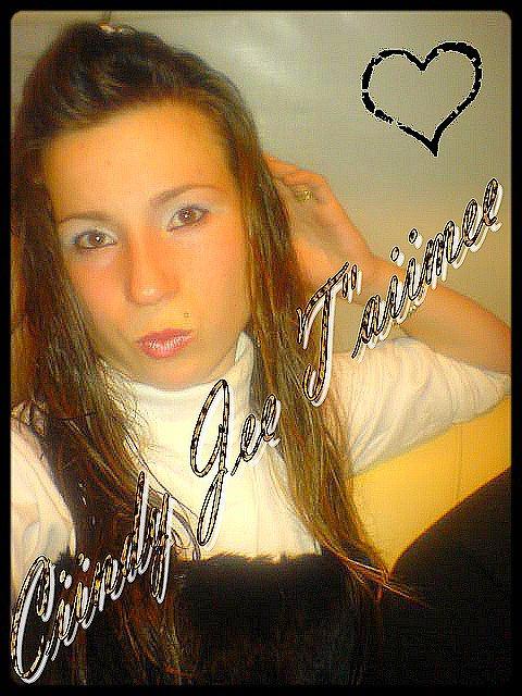 ~  La-Ptiite~♥