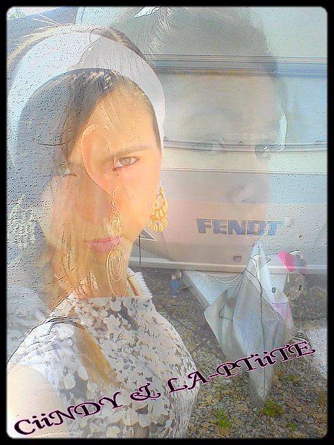 ~  La-Ptiite Aiime Sa Famiile  ~♥