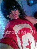 Photo de SarO0ura-91