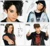 Tokio-Hotel-4-Ever-4