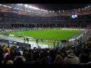 Photo de tous-les-stades-du-monde