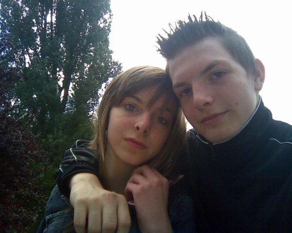 lui&moi