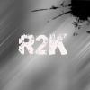 R2K - A S'QUI PARAIT  (2011)