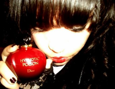 Hypnotic Poison ~