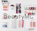 Photo de BeautyMC