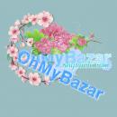 Photo de OhMyBazar