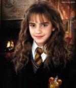 Chronologie d'Hermione Granger ----- Partie 1