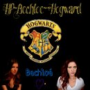 Photo de HP-Bechloe--Hogward