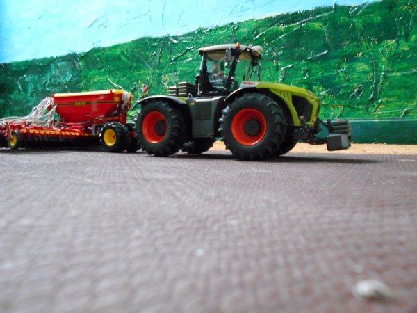 les semis d automne avec l entreprise agricole marchalle