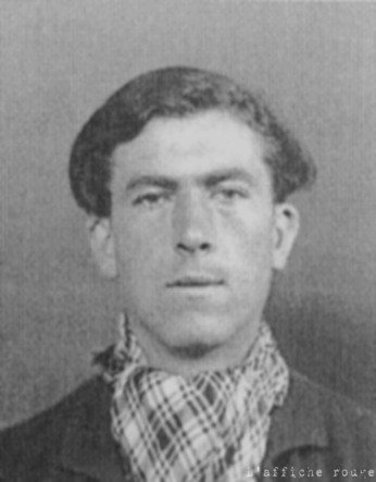 Georges Cloarec