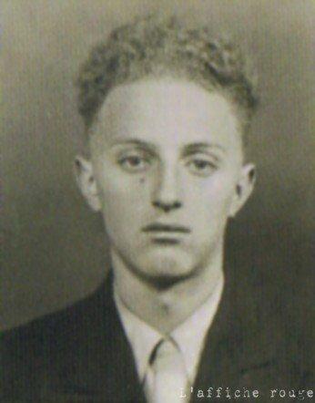 Thomas Elek