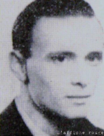 Lejb (Léon) Goldberg