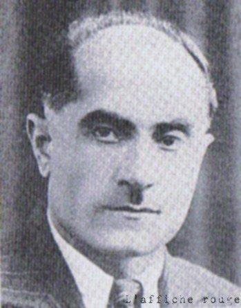 Mardin Lavitian (Armenek Manukian)