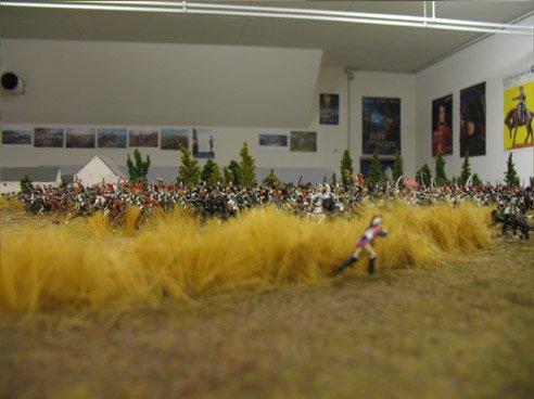 Quelques beaux dioramas (pas de moi !) 73