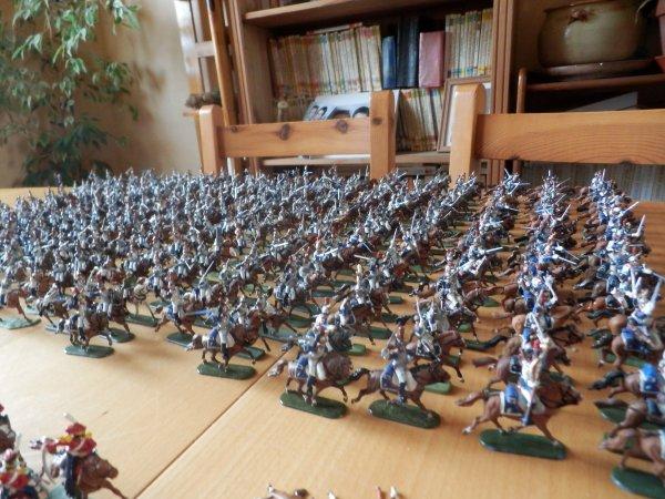 Assaut sur la colline des monarques 8