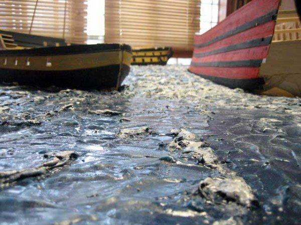 Images du net : Trafalgar 3