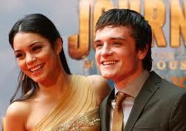 Jennifer et Liam ne sont pas des coeur a prendre !! Mais Josh oui !!
