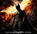 Photo de thedarkknightrises