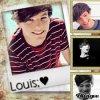 Louiis <3