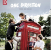 One-Direction-78700