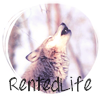 RentedLife