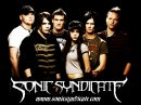 Photo de sonic-syndicate-off