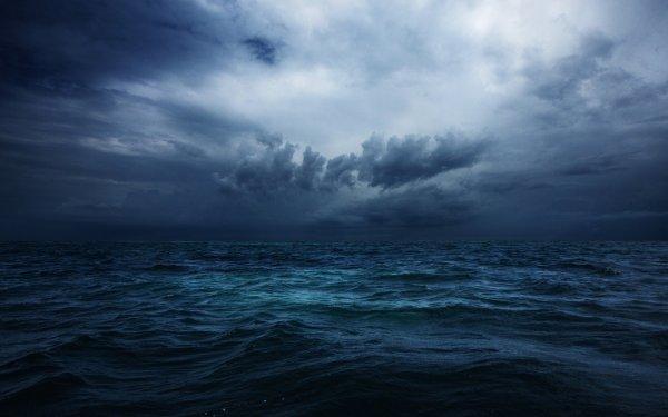 Le déluge suite