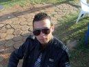 Photo de hamiii