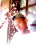 mOa Dj Tii Man Alias Emmanuel 97460