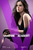 Photo de vamp-academy-reecriture