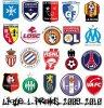 Ligue-1-Pronos-2009-2010