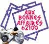 aux-bonnes-affaires62100