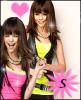 Selena-Actuality-Gomez