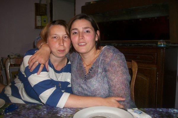 Anniversaire a mon filleul d'amour♥4 ans♥