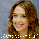 Photo de JessicaAlba-M